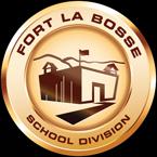 Fort La Bosse School Division