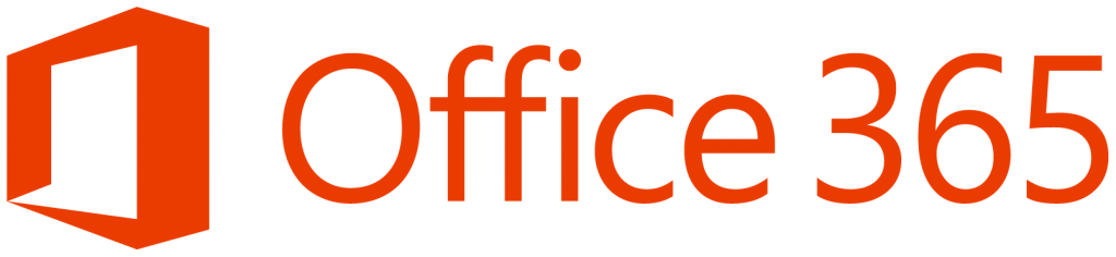office-365-logo