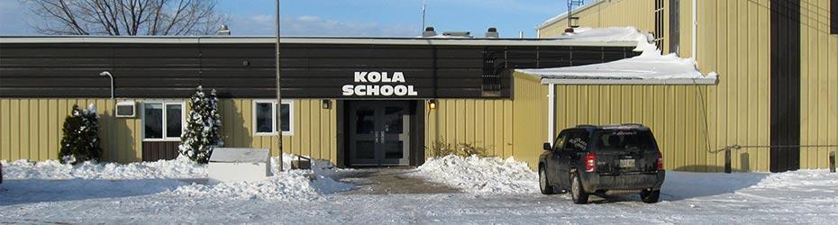 Kola School