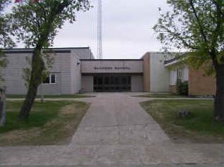 Elkhorn School